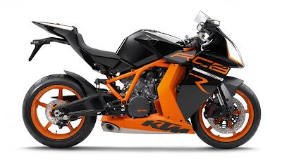 2011-KTM-1190RC8R