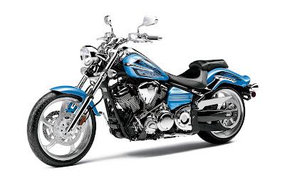 2011-Yamaha-RaiderS-VX1900S