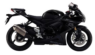 2011-Suzuki-GSX-R750-Black