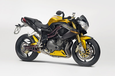 2011-Benelli-CafeRacer899