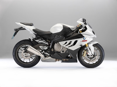 2011-BMW-S1000RR-white