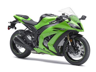 2011-Kawasaki-NinjaZX-10R-ABS