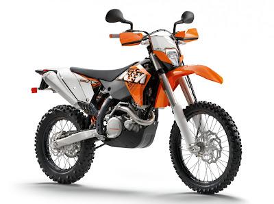 2011-KTM-offroad-530-EXC