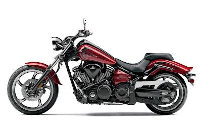 2011-Yamaha-Raider-XV-1900
