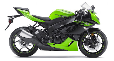 2011-Kawasaki-Ninja-ZX6-R-Lime-Green