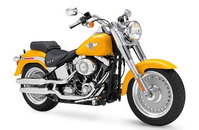 2011-Harley-Davidson-FLSTF-Fat-Boy