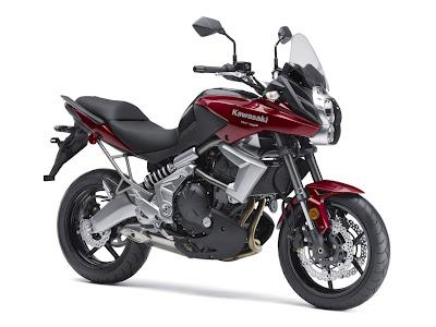 2011-Kawasaki-Versys