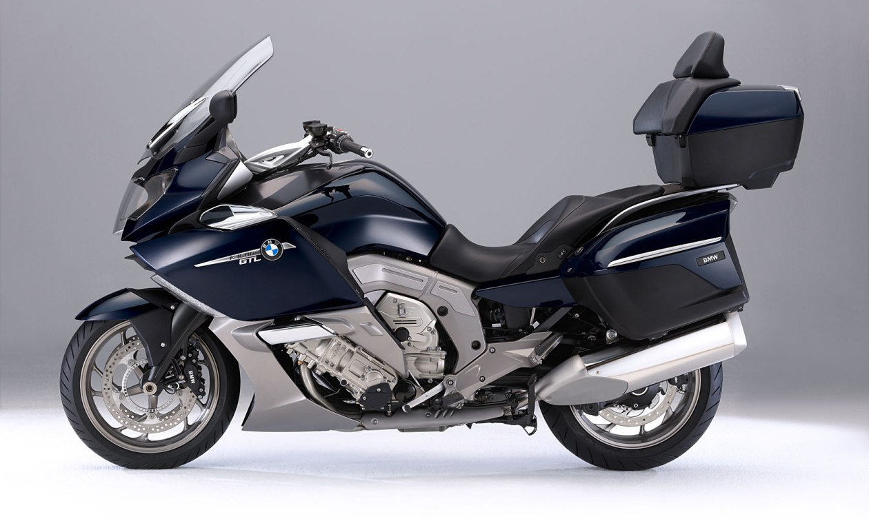 2011 bmw k 1600 gtl motorcycle picture wallpaper. Black Bedroom Furniture Sets. Home Design Ideas
