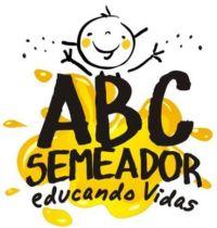 ABC Semeador - Educando Vidas!!!