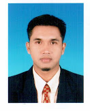 Ustaz Mohd Nasri Abdullah