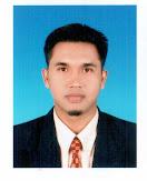 Ustaz Mohd Nasri Abdullah