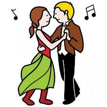 Baile un rato a diario