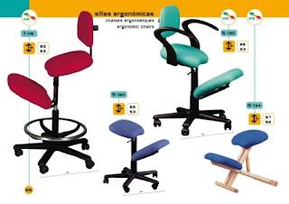 mobiliario-geriatrico-silla-ergonomica.jpg