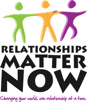 Back to www.relationshipsmatternow.com