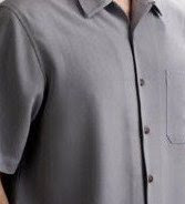 Joey J Shirts