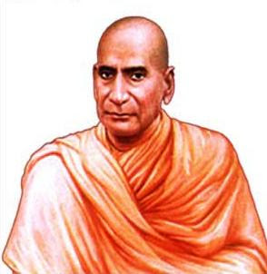 Hindu Inspiration: Swami Sraddhananda : Hindu Samhati Salutes This ...