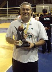 FINAL DA APV 2010