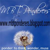 MBT Ponderers