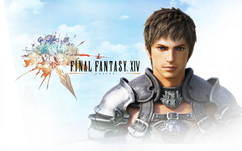 http://4.bp.blogspot.com/_1x71E6IEK_0/S7tZyldY_pI/AAAAAAAAAEU/Jl1zgjnR0Po/s1600/Final+Fantasy+XIV.jpg