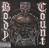 Album: Body Count -