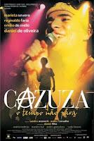 Filme sobre Cazuza