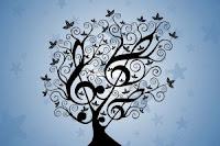 Musica para todos os gostos