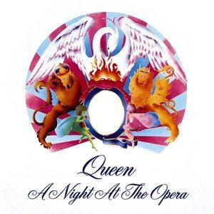 Queen+Discografia Part I