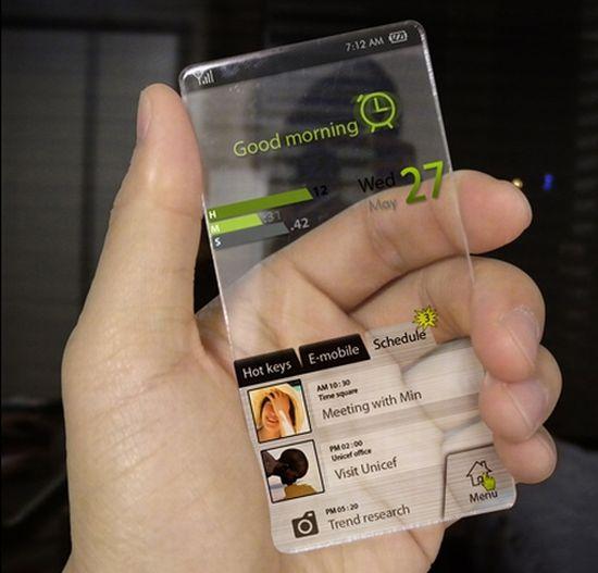 Как сделать прозрачный фон в ps touch - Belbera.Ru