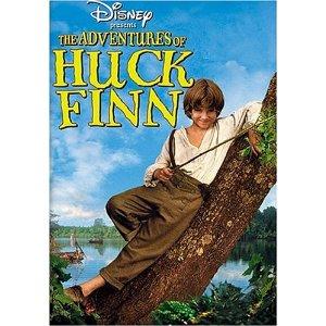 huck finns transformation Huck finn abertura huck finn (br) the new adventures of huckleberry finn em inglês she-hulk transformation.
