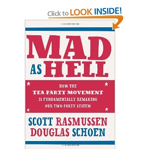 read enlightening differently informed lose mad as hell the rise of the tea party