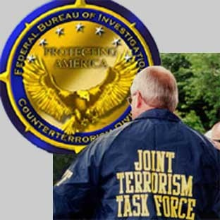the objectives and impact of the joint terrorism task forces jttf Division command and joint terrorism task force goals and objectives  often has critical impact on  joint terrorism task force (jttf),.