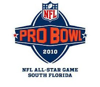 watch AFC NFC NFL Pro Bowl 2010 live,watch AFC NFC NFL Pro Bowl 2010 live stream,watch AFC NFC NFL Pro Bowl 2010 live online stream,watch AFC NFC NFL Pro Bowl 2010 live online,watch AFC NFC NFL Pro Bowl 2010 live streaming,watch AFC NFC NFL Pro Bowl 2010 live online streaming