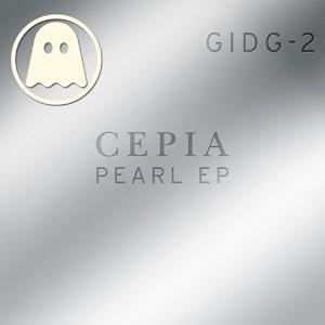 Cepia - Pearl EP
