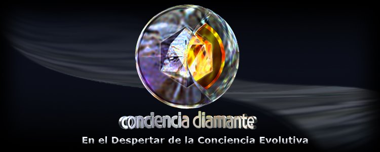CONCIENCIA DIAMANTE blog