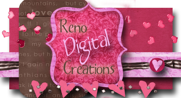 Reno Digital Creations