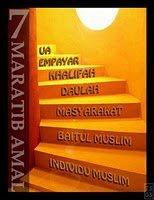 ..jom naik tangga!..