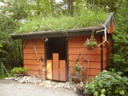 5 x 10 shed plans