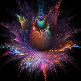 http://4.bp.blogspot.com/_1xwGYR_diz4/TDzC5U4wZMI/AAAAAAAACp8/X5hhXnjhr3s/s1600/n634364283_1322449_1262624.jpg
