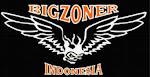 Bigzoner Indonesia