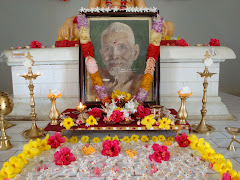 SRI RAMANA SEVA ASHRAM