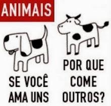 Boa Pergunta???