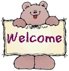 Obrigada por sua visita!!!!