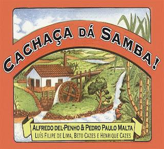 cachaca+Samba.jpg (320×290)