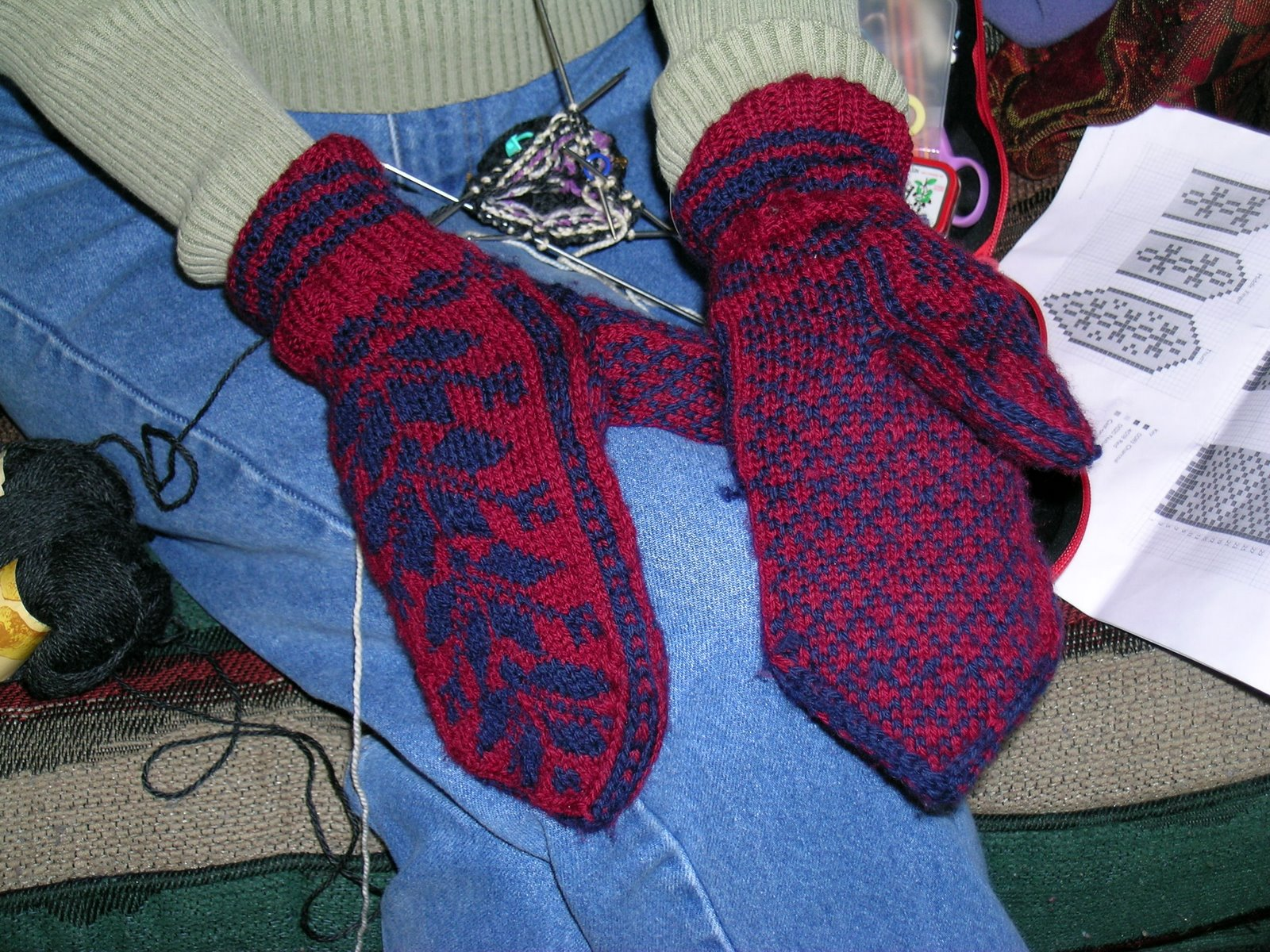 [knitting+11-08+Karen]