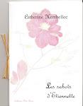 Les sabots d'Etiennette