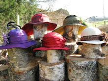 Natty Hats