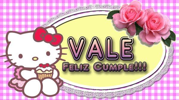 24 Agosto - Festejamos el Cumpleaños de VALE!!! TARJETA_KITTY