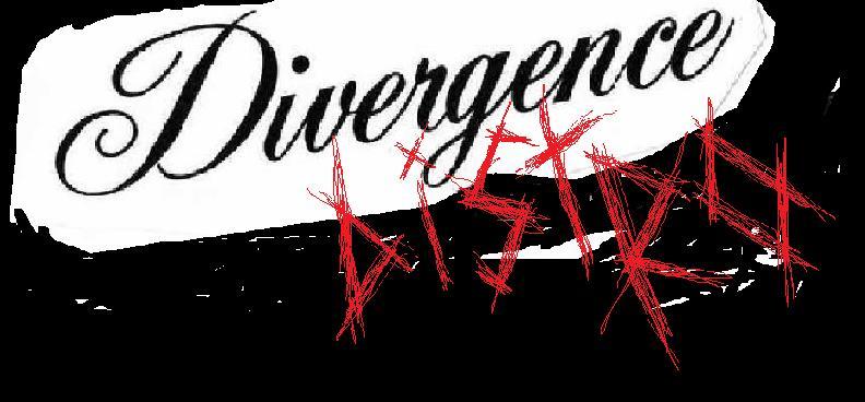 Divergence Distro