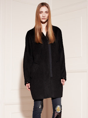 Acne Fall/Winter 2010 Womenswear, Our Favorites, part 2