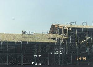 [madeira+mineral+telhado+4.jpg]